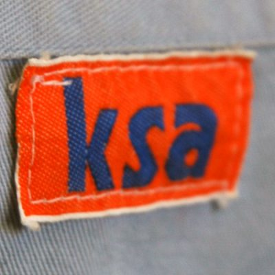 Tweedehands uniformen verkoop – vanaf 16 september